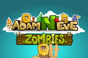 adam-and-eve-zombies