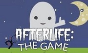 afterlife-the-game