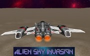 alien-sky-invasion