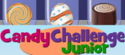 candy-challenge-junior