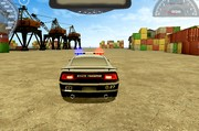 madalin-cars-multiplayer-b