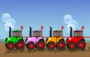 tractor-multiplication