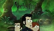 Vortex Point 7 Waddington Swamp