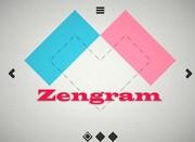 Zengrams