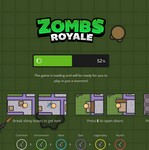 zombs-royale